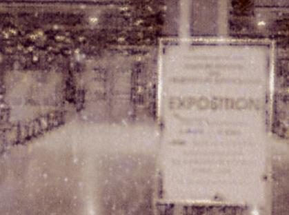 exposition_z_braun_98